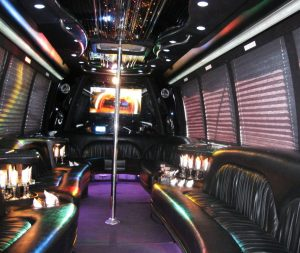 Party-Bus-Toronto-CG