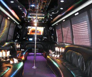 Party-Bus-Toronto-CG